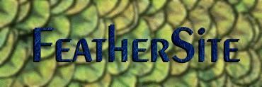 [FeatherSite]